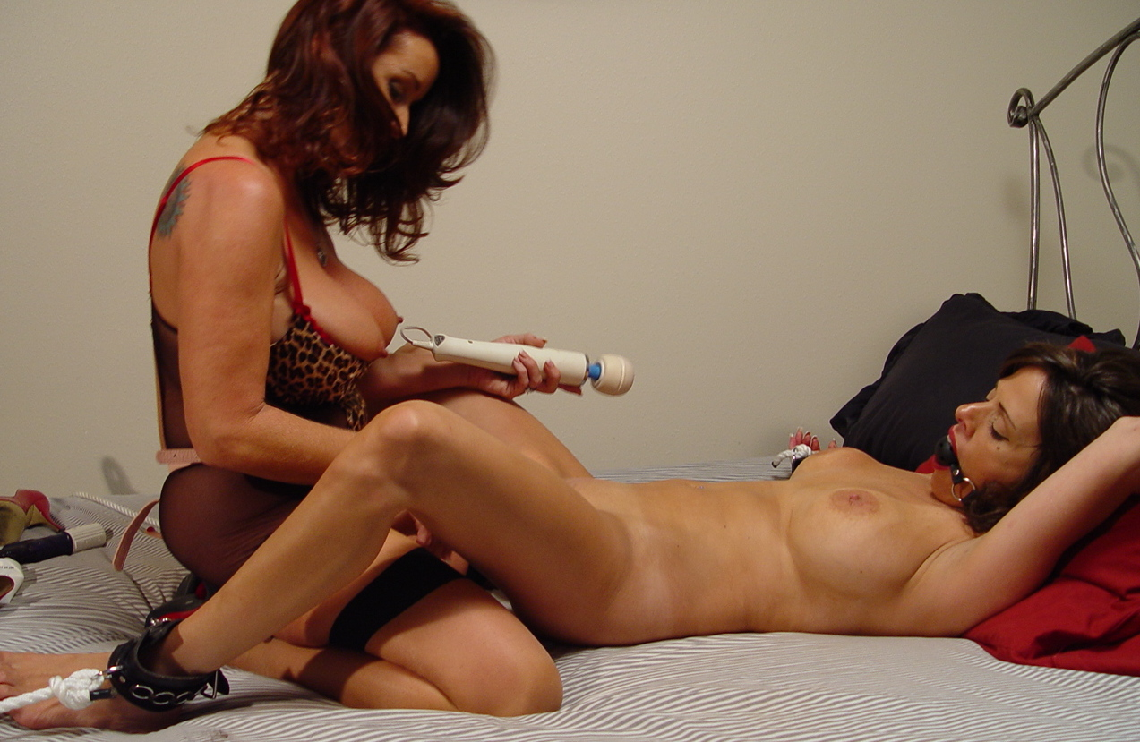 Female multiple orgasm-8182