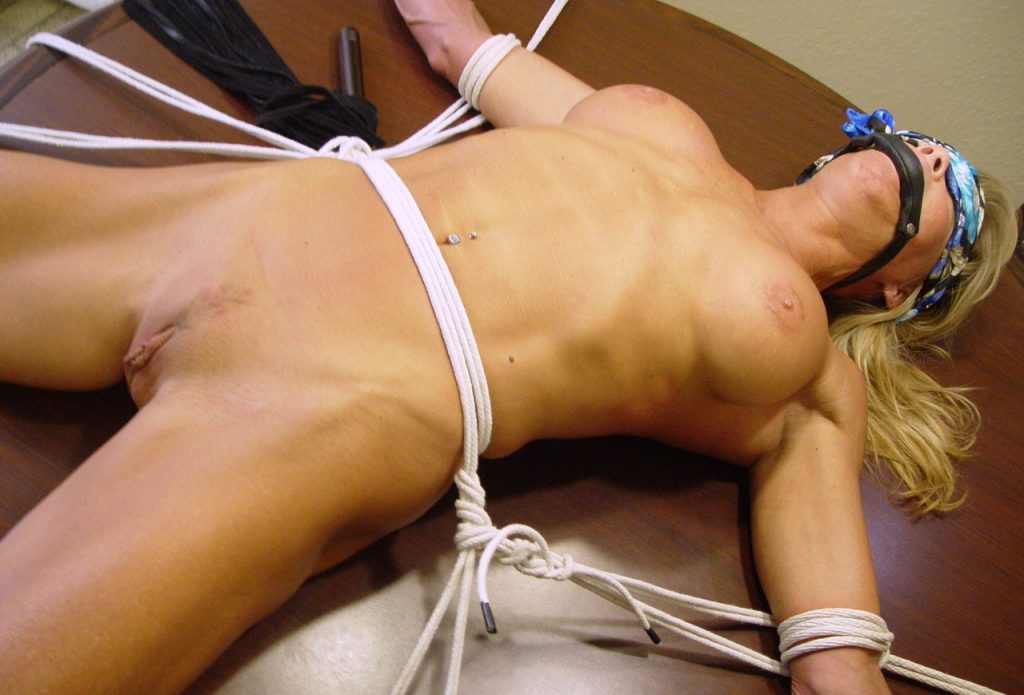 Categories The Tickle ChannelTags#bondage #bondage foreplay #bondage porn # bound and tickled #bound gagged tickled #female muscle #female muscle  bondage ...