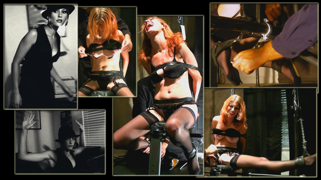 Categories The Tickle Channeltagsbondage Bondage Porn Bound And Tickled Interrogation Sensual Tickling Sexual Tickling Spy Games Tease And Denial